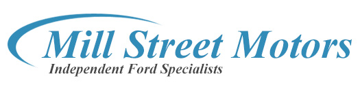 Mill Street Motors - Used cars in Leicester